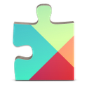 Google Play services11.7.46 (032-175121617)