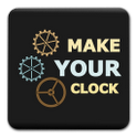 Make Your Clock Widget Pro1.1.5 Pro