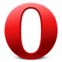 Opera Mini web browser 7.6.4