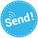 Send! Pro | File Transfer