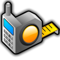 Surveyor2.5.2