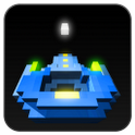 Voxel Invaders 1.0