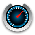 Ulysse Speedometer Pro 1.9.67 [Patched]