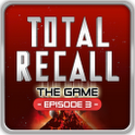 Total Recall - The Game - Ep3