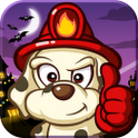 Fire Busters 1.1.0