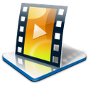 Kascend Video Player (开迅视频)