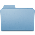 Lidroid File Explorer2.0