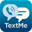 Text Me!  Free Texting & Call