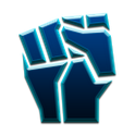 PowerGrasp file archiver 3.3.2