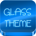 GLASS APEX/NOVA/GO THEME
