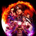 The King Of Fighters 97(kof)