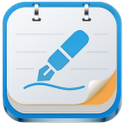 TT Note notepad notes1.3.1