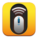 WiFi Mouse HD3.0.2