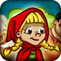 Grimm's Red Riding Hood 1.0.7