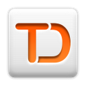 Todoist: To Do List, Task List