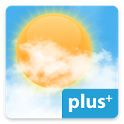 Weatherzone Plus 4.2.6