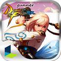 Dungeon Fighter Gunner FREE