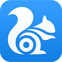 UC Browser(400M Users' Choice) 12.9.9.1155 b10558