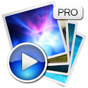HD Video Wallpaper Gallery Pro