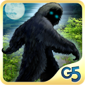 Bigfoot: Hidden Giant