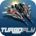 TurboFly HD 4.2