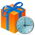 Analog Clock Collection2.6