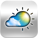 Weather Live 6.10 [Premium Mod]