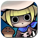Touch Detective 1.0.5