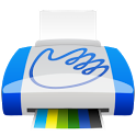 PrintHand Mobile Print Premium12.9 [Patched]