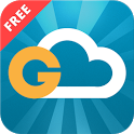 G Cloud Backup