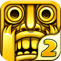 Temple Run 21.43.1 [Mod Money/Unlocked]