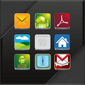 Aspek HD Apex / Nova Theme 1.0