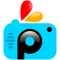 PicsArt Photo Studio & Collage15.0.3 [Gold]