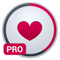 runtastic Heart Rate PRO 2.6 [Paid]