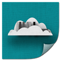 Fabrik Pro(cloud ebook reader)