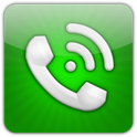 xPhonePro – Phone and Contacts