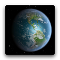 Earth HD Deluxe Edition3.5.0