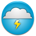Lightning Browser Paid