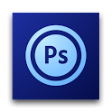 Photoshop Touch for phone