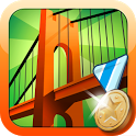 Bridge Constructor Playground1.4