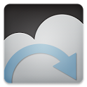 Carbon - App Sync and Backup1.1.4.6