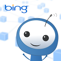 Bing Mind-Reader