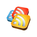 Feeder - (Google Reader | RSS)