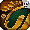 Aces Gin Rummy 1.0.7