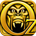Temple Run: Oz1.6.0