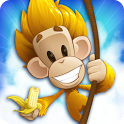 Benji Bananas 1.37 (Mod Money)