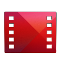 Google Play Movies & TV3.25.3