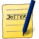 Jotter (For Galaxy Note)5.5.1