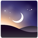 Stellarium Mobile Sky Map 1.29.7 [Paid]