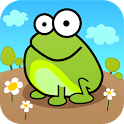 Tap the Frog: Doodle1.5.3